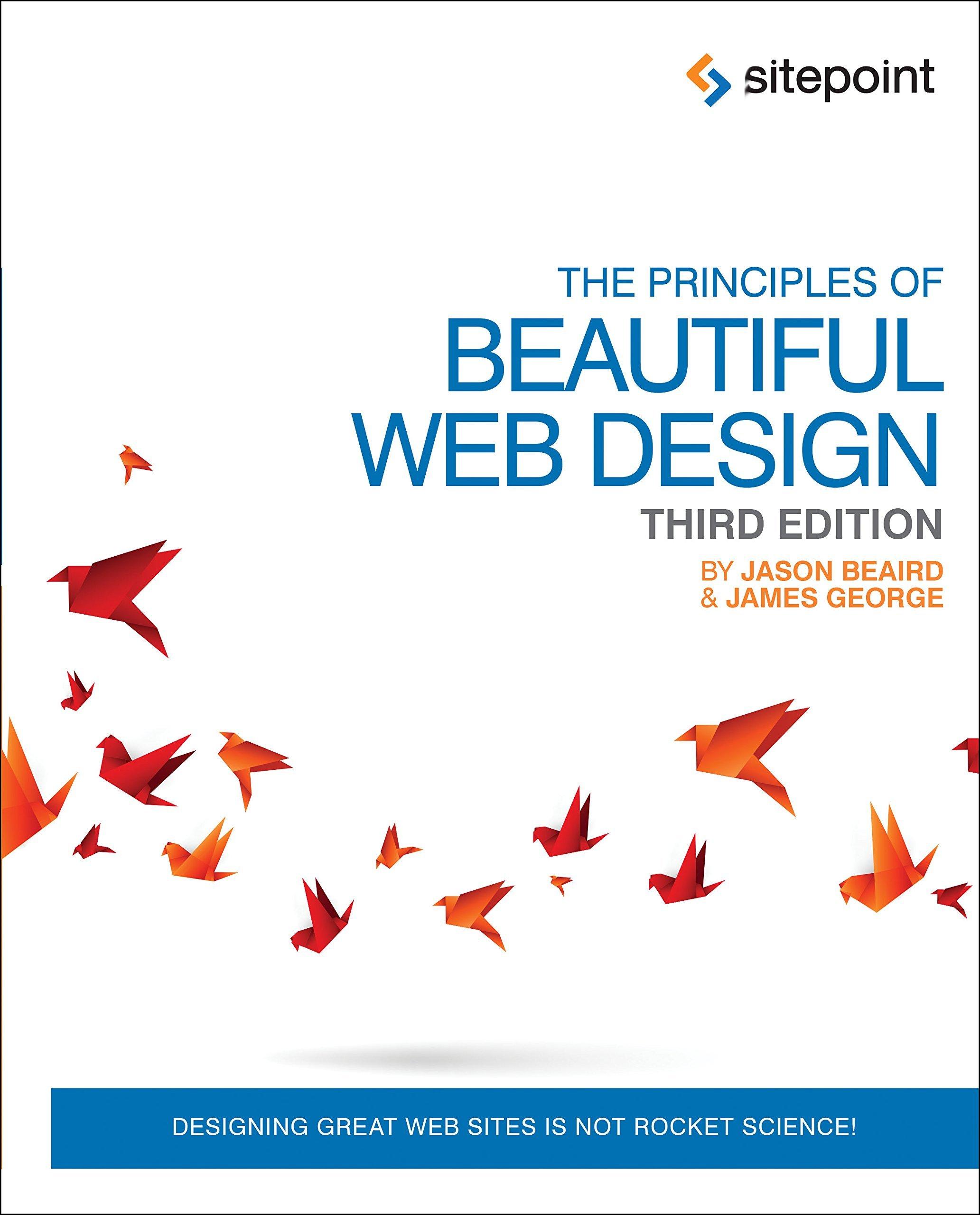 principles of drug design pdf